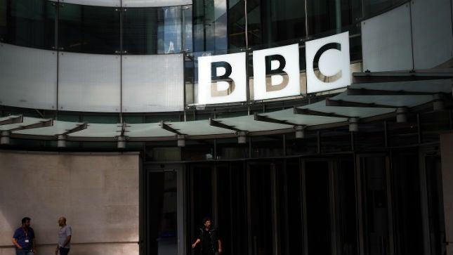 A repórter expulsa da BBC disse que lhe disseram para nunca mais voltar à Rússia