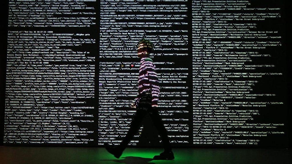 Ferramenta da Microsoft mal utilizada vazou dados de 47 organizações