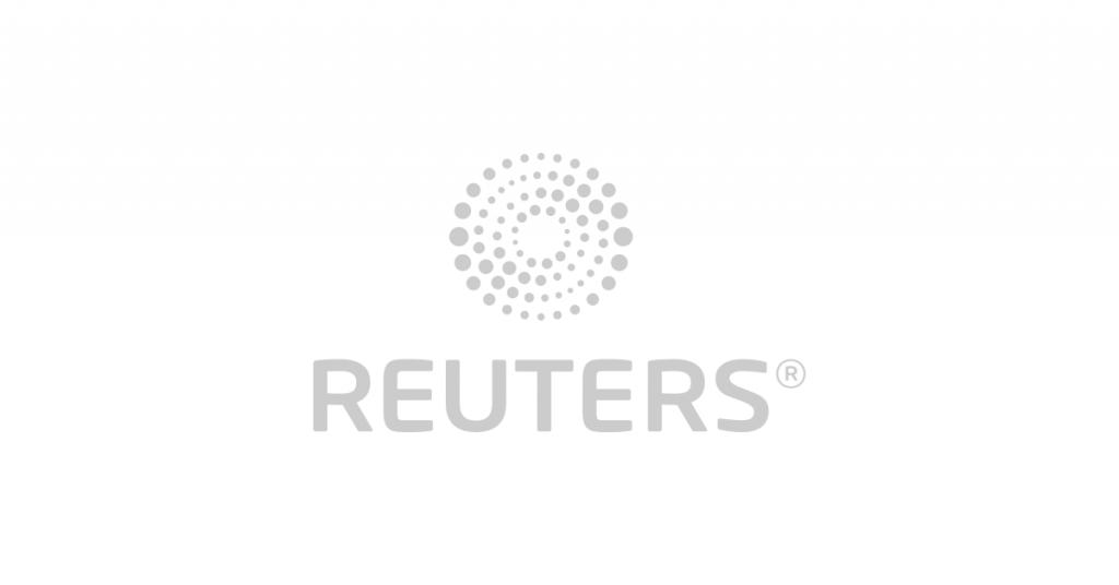 Nove mortos em explosão no depósito de munição no Cazaquistão