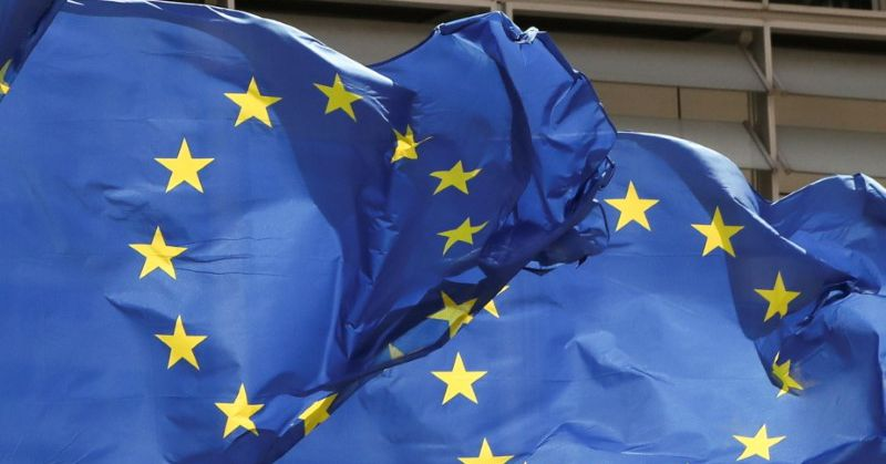 Seis países da UE alertam contra a abertura das portas aos requerentes de asilo afegãos