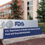 Por que os consultores da FDA não recomendaram as injeções de reforço de Covid-19 a todos?