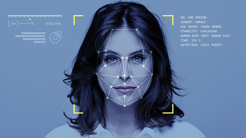 A Austrália lança um novo aplicativo orwelliano que usa reconhecimento facial e geolocalização para impor quarentena
