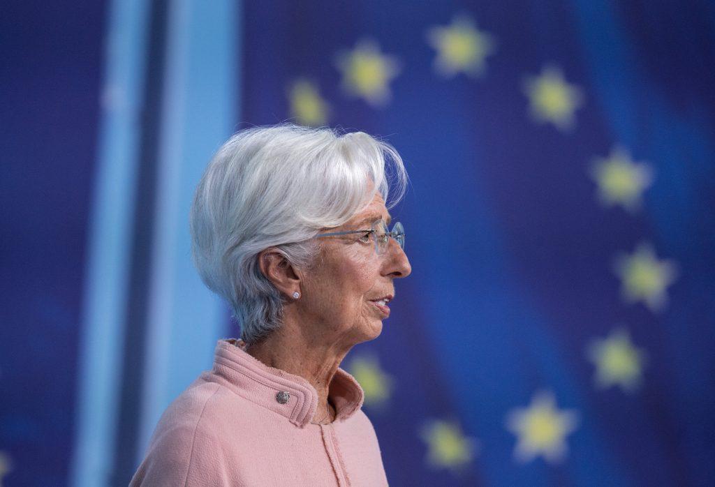 A exposição direta da Europa à crise da dívida de Evergrande é limitada