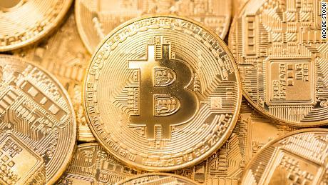 Bitcoin para iniciantes: aqui está o que você deve saber antes de investir em criptomoedas