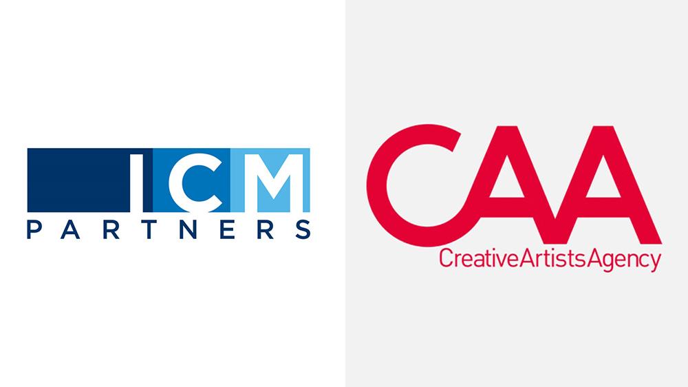 CAA e ICM lideram sobre o que levou à venda da agência Blockbuster