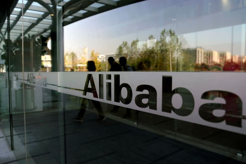 China pede às empresas de internet que parem de bloquear os links umas das outras