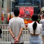 China pede que produtores de animação resistam a conteúdo 'não saudável'