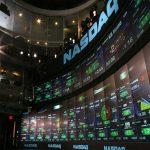 Dow Jones Hoje, Ações Recuam no Dia Mágico;  Snap lhe dá um pouco de Zynga;  Atualização do ZoomInfo;  Conversa Invesco-State Street Deal