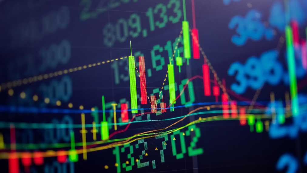 Dow Jones Hoje, Ações Vêem Fraca Recuperação Conforme O Petróleo Desliza, Rendimentos De Títulos;  gotas de mícron na direção suave;  Atualização Boeing