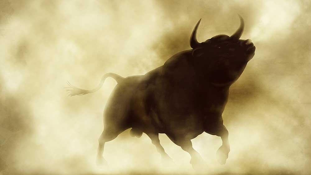 Futuros do Dow Jones: Por que a recuperação do mercado está tão forte?  Tesla mantém ponto de compra apesar das más notícias
