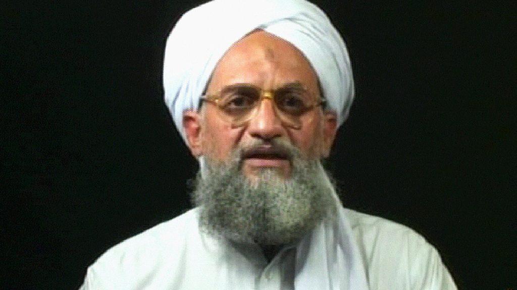 Líder da Al-Qaeda, considerado morto, aparece em vídeo comemorativo do 11 de setembro