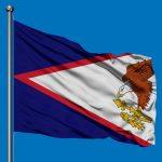 Samoa Americana relata seu primeiro caso de COVID-19