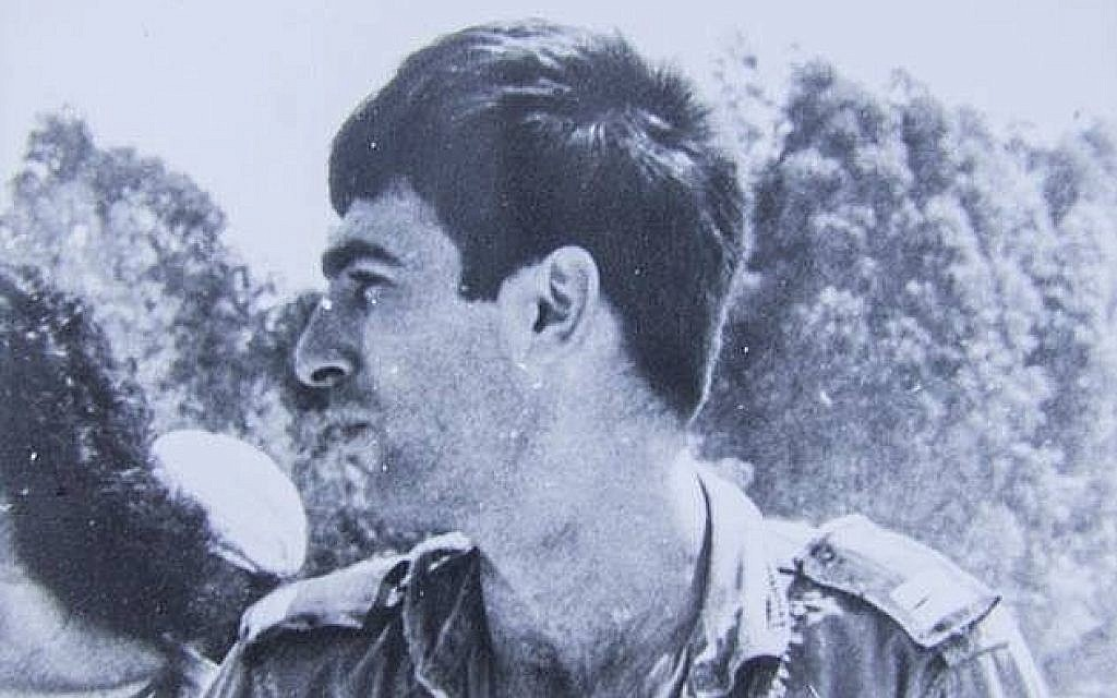 A operação do Mossad para encontrar informações sobre o soldado desaparecido Ron Arad foi um fracasso - relatos
