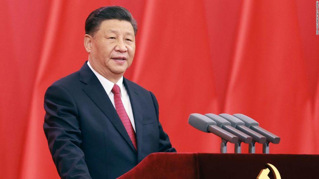 China afirma que realizou exercícios de pouso na praia na província de Fujian, em frente a Taiwan