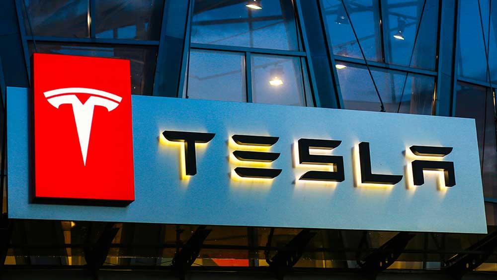 Futuros da Dow: relatórios de empregos são fundamentais para a recuperação do mercado com sinais de compra rápida dos líderes;  Sem Tesla Cybertruck no próximo ano