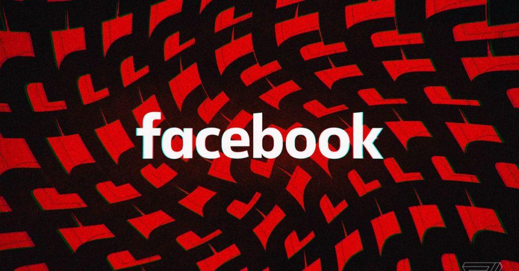 O Facebook está online novamente após uma grande interrupção que também interrompeu o Instagram, WhatsApp, Messenger e Oculus