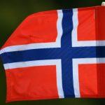 """O chefe de contraterrorismo da Noruega diz que ataques como Kongsberg """"acontecerão de novo"""""""